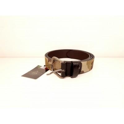 Cintura Avirex - Verde...