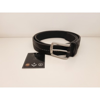 Cintura Avirex - Nero -...