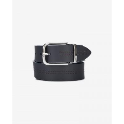 Cintura Trussardi Jeans -...
