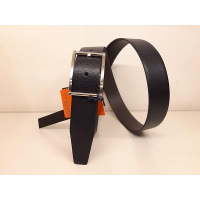 Cintura Trussardi Jeans 110...