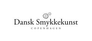 Dansk Smikkekunst